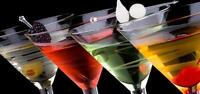 ON THE ROCKS PROFESSIONAL BARTENDING SERVICES!!!