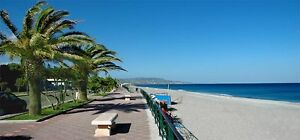 1 month apartment rental in southern Italy at unbeatable prices