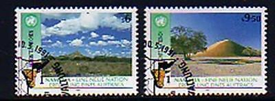 UNO WIEN NR 114 15 GEST UNABH NGIGKEIT NAMIBIAS