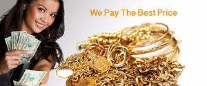 WE WILL BUY YOUR OLD JEWELLERY , HIGH PAYMENT !!!