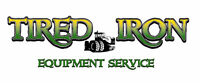 Wash Truck Assistant / General Labourer