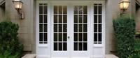 Pro door installation/door installer 4168430148