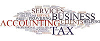 ***Stewart Accounting and Tax Services***