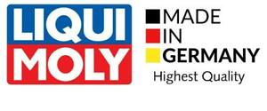 LIQUI MOLY Motul oil for sale..Best Prices In Town