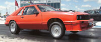 1980 Ford Mercury Capri RS- Best Deal On Kijiji !!!