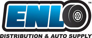 Intakes, Throttle Body Spacers, Filters, etc - INSANE SALE!