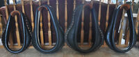 HORSE COLLARS FOR SALE