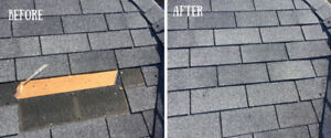 Cheap Roof Repairs! Eavestrough Cleaning! 17 Years Experience!