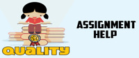 Get best assignment and test help for all courses!