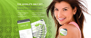 tHRIVE Premium Lifestyle  3-DAY SAMPLES