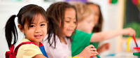 Nurturing your child as own. Full/Part Time Daycare Services