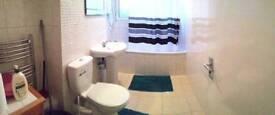 Cosy single room few min away from king's cross 140 pw no fees