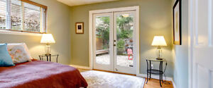 FREE WINDOW - DOOR REPLACEMENT QUOTE Windsor Region Ontario image 2