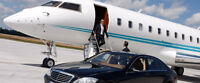 Airport Limo/Taxi Best prices in GTA