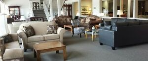 Prestige Consignment Furniture Gallery