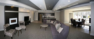 Brand New Dynasty Now Leasing - Bedford