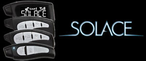 2 Way Solace Remote Starter