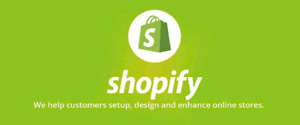 Looking to start an online E-Commerce business?