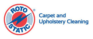 Premium Carpet and Upholstery cleaning services, 35 years Exp