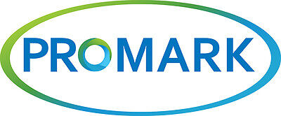 Promark Tool Supplies