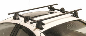 Thule 487/477 Traverse Short Roof Adaptor SRA Stretch Kit Edmonton Edmonton Area image 4