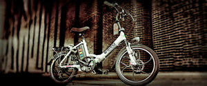 East Coast Dealer * Daymak & Emmo for New E-Bikes & E Scooters