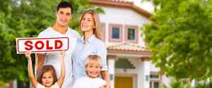 Looking to Sell your Home Privately?