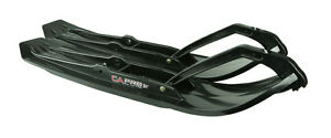 C&A Pro MTX Skis with mounting kit for Proclimb/Viper