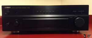 Yamaha RX497 or Ax497 Stereo Reciver. Kitchener / Waterloo Kitchener Area image 2