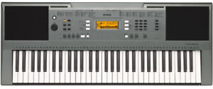 Yamaha PSR-E353 for Sale