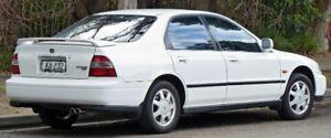 Honda Accord 1994 1995 1996 1997 Parts/Pièces