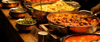 East Indian Cooking  Classes- Affordable