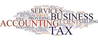 Bookkeeping and Tax Services ** Professional Accountant **