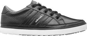 ~Brand New~Adidas Leather Golf shoe 8.5 9 9.5 10 10.5 11 11.5 12