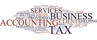 ARE YOU LOOKING FOR BOOKKEEPING & ACCOUNTING SERVICES?