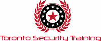 ***FREE SECURITY GUARD TRAINING: SEPTEMBER 2017 ONLY!***