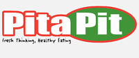 Pita Pit Team Member (Full Time - Henry Street)