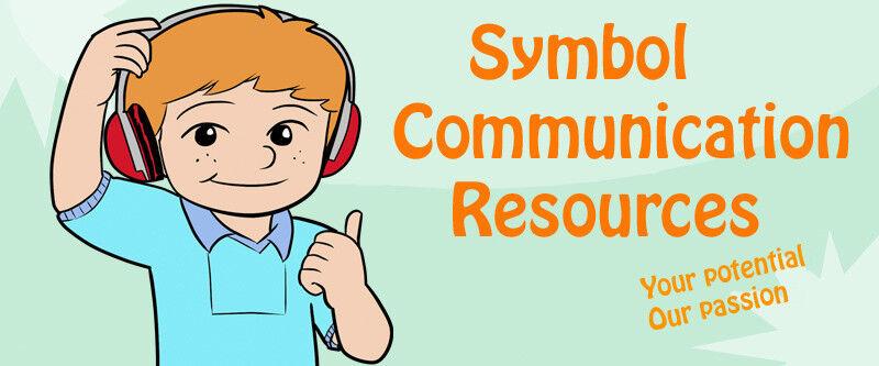 Visual Autism Resources