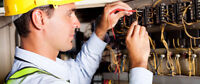 Need Electrical Repair/Installations? Call Us Now To Serve You!