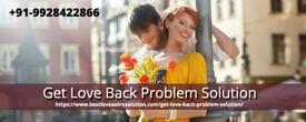 Get love back problem solution   Get lost love back+91-9928422866