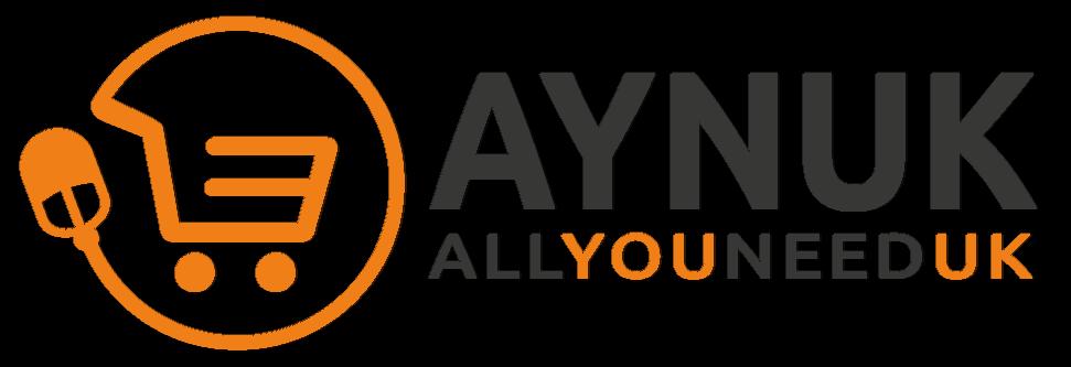 AllYouNeedUK