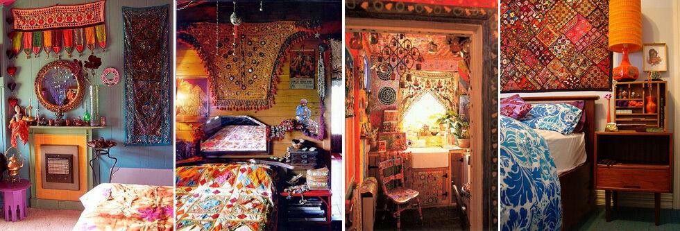 textiles_jodhpur