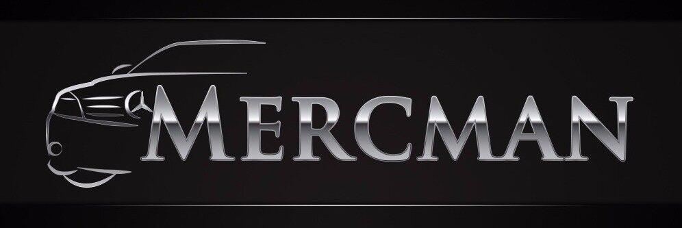 MercParts