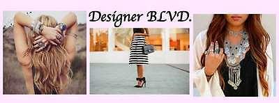 DesignerBLVD