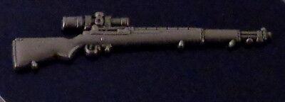 m1 garand scope for sale  South Windsor