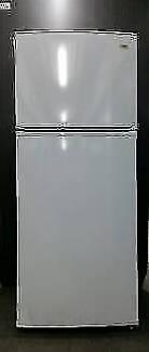 410L Glass Shelves fridge GVA Top Mount FridgeDELIVERY