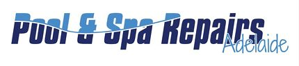 Spa Repairs North Adelaide Adelaide City Preview