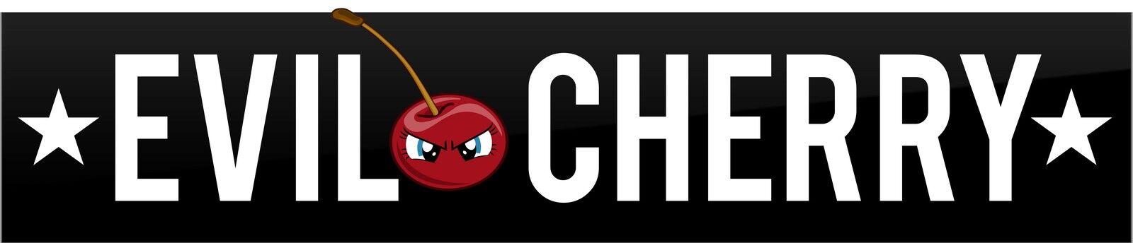 evil.cherry.chapstick