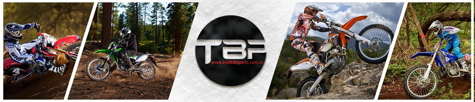 TrailBikePartsAustralia