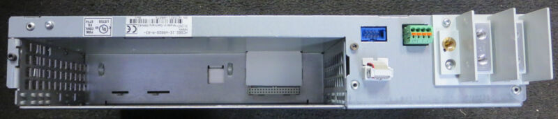 Rexroth HCS02.1E-W0028 Servo Drive Amplifier